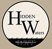 Hidden Waters New Home Community