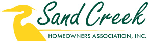 Sand Creek New Home Community